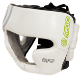 Reevo R9 Sentinel Headgear